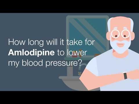 Forte augmentation de la pression artérielle et la fréquence cardiaque