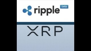 Flashback Friday Ripple .com in 2013 And XRP