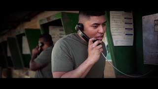 Masi Rooc X Hooligan Hefs - WHO'S REAL? (Official Video)