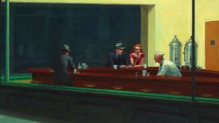 Marianne Faithfull The Boulevard Of Broken Dreams