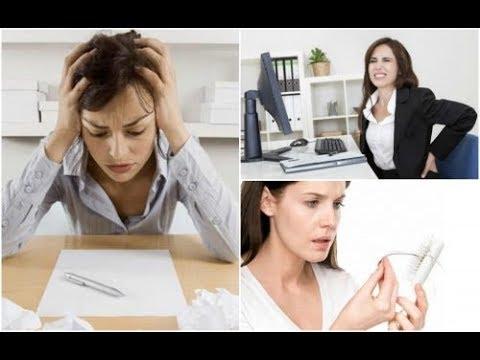 Come rapidamente togliere la psoriasi principale