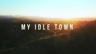 My Idle Town || Cinematic (Sony A7Sii)