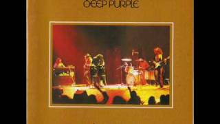 [Made in Japan - 16/Aug/72] The Mule (drum solo) - Deep Purple