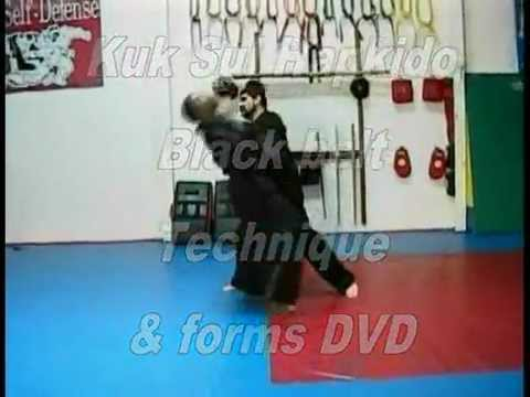 BLACK BELT HOME STUDY COURSE - YouTube
