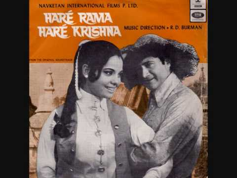Dum Maro Dum (Song) by Asha Bhosle