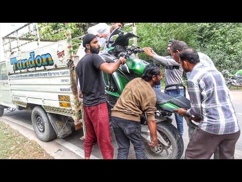 Khwab Mein Accident Dekhna - Psnworld