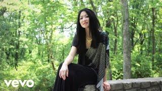 Susan Wong - Torn Between Two Lovers