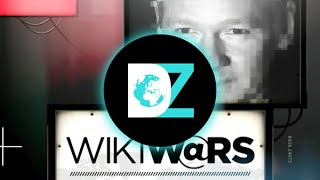 Wiki Wars : The Mission of Julian Assange [Complete Documentary]