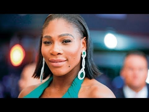 Heartbreaking! R I P  Serena Williams Sister, as Family Mourns for the Tragic Loss