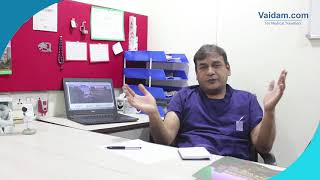 Bariatric Surgery for Weight LossVideo In India