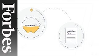 Beyond the 401(k): 4 Smart Ways To Save   Retirement Tips   Forbes