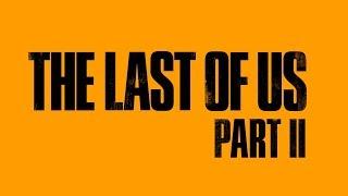 The Last of Us 2 — Демоны | ТРЕЙЛЕР (на русском)