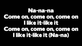 Rihanna   S M Lyrics