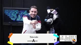 Entrevista 20/05/2021