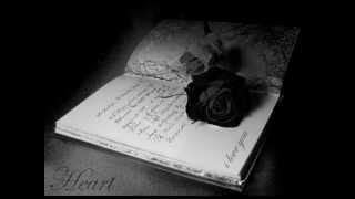 Doro Pesch - Black Rose