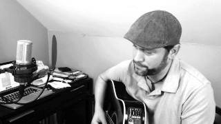Seven Mary Three - Southern State | Bohen LeBrox cover | HD