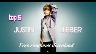 justin bieber 2018 songs download - 免费在线视频最佳电影电视节目