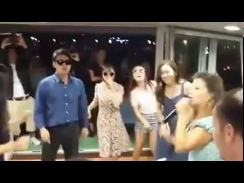 Francy Singer video preview