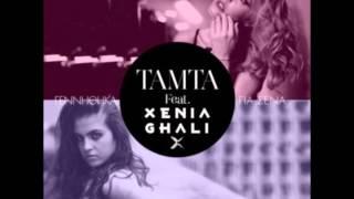 Tamta - Gennithika Gia Sena (New Song 2014)