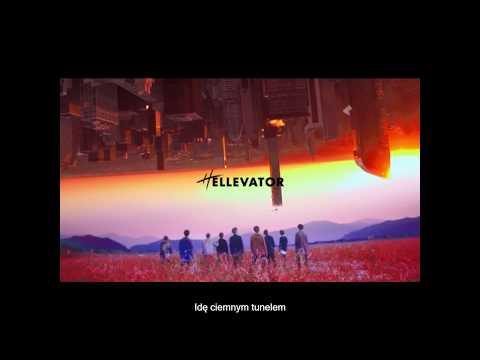Sylwia7654's Video 144057502742 DT_0E9-4TUM