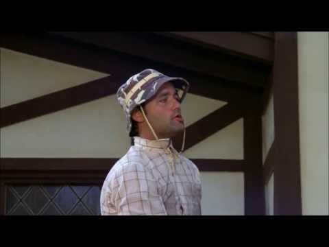 Caddyshack Reviewed by Christopher Null on Feb 1 2005