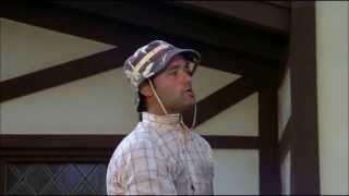 The Best Caddyshack Quotes - HD