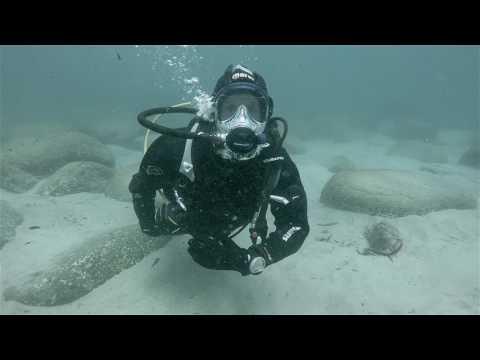 Scuba Diving Equipment Review: Scubapro Litehawk BCD