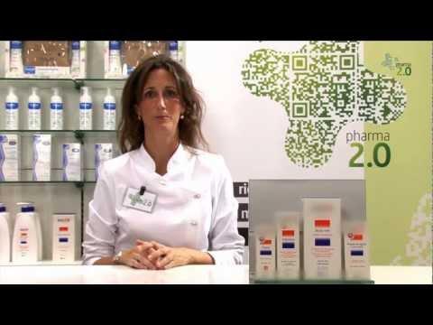 Las revocaciones por el tratamiento de la psoriasis por la sosa