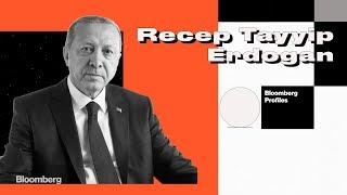 Erdogan Tightens His Grip on Turkey