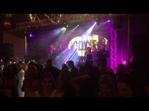 Video Grupo Odysea 3