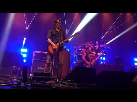Alter Bridge -【Take The Crown】Live at Grand Rapids, MI (2019-09-28)