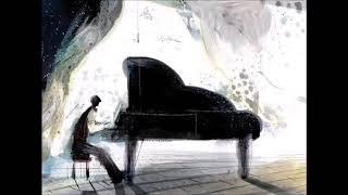 石进 - 夜的钢琴曲【31曲 全】 (专辑:夜的钢琴曲 Demo集)
