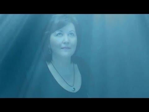 Irena Kanovská - Čerešně - Irena Kanovská, Daniel Špiner (cover Hana Hegerová)