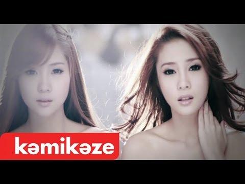 Neko Jump - Khae nhao ya khao jai phit