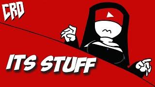 Its stuff [ by minus8 ]