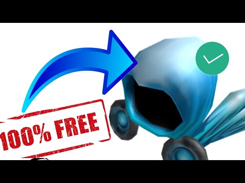 Video Dan Mp3 How To Get A Free Dominus On Roblox - how to get a free dominus on roblox