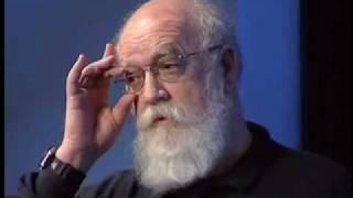 Dan Dennett: Responding to Pastor Rick Warren