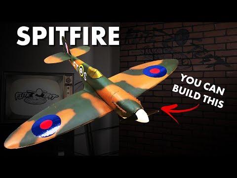 the-most-popular-warbird-----master-series-spitfire
