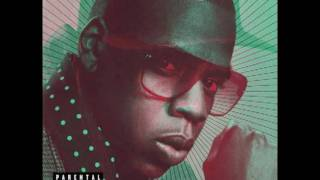 Jay-Z - Kingdom Come (Instrumental) [Produced By Just Blaze]
