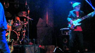 """Toad The Wet Sprocket - """"Stories I Tell"""" @ Great American Music Hall"""
