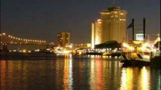 UNLV: Drag Em N Tha River - Mystikal Diss Cash Money Records