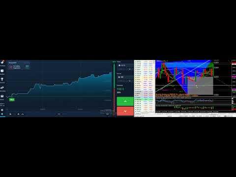 Q opton trading di opzioni binarie