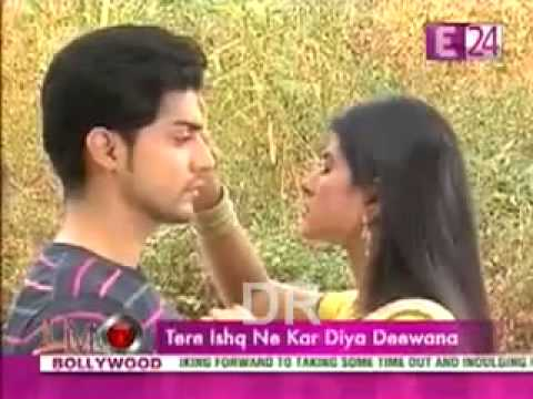 Download E24 - Yash Hue Aarthi Ke Pyaar Mein Deewana (Punar Vivaah) - 4th December 2012 HD Mp4 3GP Video and MP3