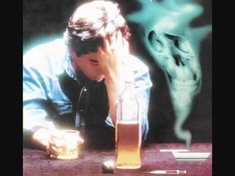 Alan como deixar de beber