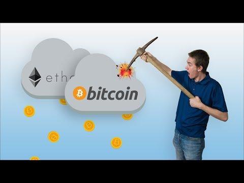 Atm bitcoin jae