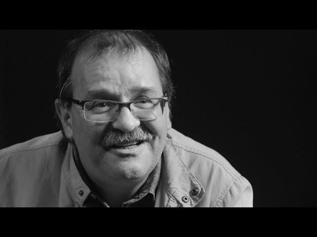 Oscar Saldarriaga Vélez