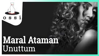 Maral Ataman / Moratsa