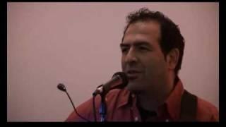 Il Grande Fresco – Federico Sirianni live (2008)