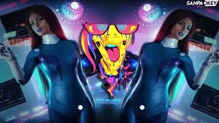 LGHTR - New Dimension