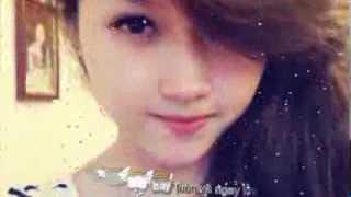 Cứ bay thôi -lyrics[MV-girl xinh]